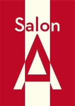 BEST_OF_SALON_A